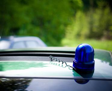 articleImage: Pojazdy straży miejskiej będą jednakowe