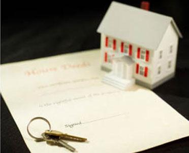 articleImage: Sąd może orzec eksmisję z lokalu mieszkalnego