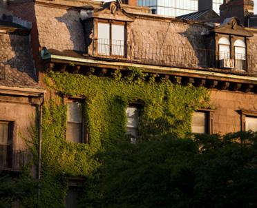 articleImage: Wpis do ewidencji zabytków ogranicza własność, ale odwołać się nie można