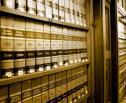 Obrazek do artykułu: LEX Legislator – bezpłatne, szybkie i niezawodne narzędzie do tworzenia aktów prawa miejscowego już w ofercie Wolters Kluwer.