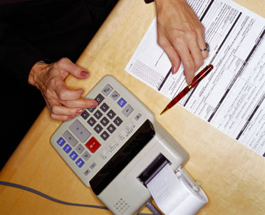 articleImage: MF przygotowało przepisy wykonawcze w sprawie kas fiskalnych