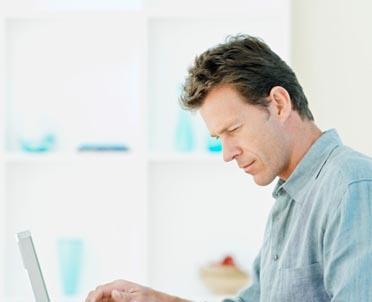 articleImage: Warunki udziału w postępowaniu muszą być proporcjonalne do przedmiotu zamówienia
