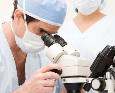 articleImage: Wykonawcy z krótkim terminem dostaw sprzętu medycznego