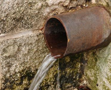articleImage: Wybrano wykonawcę drugiego etapu budowy wodociągu w Koniecpolu