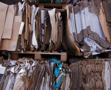 articleImage: PSZOK przyjmuje odpady komunalne, które ustaliła rada gminy