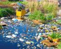 Obrazek do artykułu: Likwidacją dzikich wysypisk odpadów zajmuje się gmina