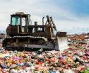 Obrazek do artykułu: GUS: przeciętny Polak wytworzył 268 kg odpadów; średnia UE to 481 kg