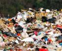 Obrazek do artykułu: Białystok: oddano do użytku nową spalarnię odpadów