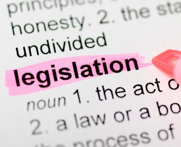 articleImage: Przyjazne otoczenie prawne ma wzmacniać polskie firmy