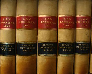 articleImage: Autorzy książek mogą walczyć o nagrodę im. Manfreda Lachsa