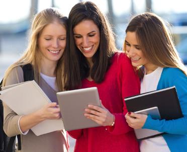 articleImage: Satysfakcja ważniejsza niż łatwy zarobek