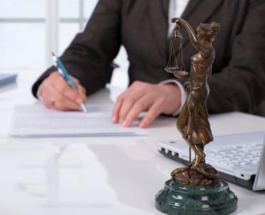 articleImage: Solidna analiza wyroku podstawą apelacji