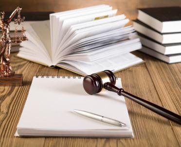 articleImage: Wezwanie do usunięcia braków formalnych pisma nie zawsze jest skuteczne