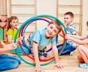 Obrazek do artykułu: Specjalny Ośrodek Szkolno-Wychowawczy w Pile będzie miał salę sportową