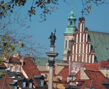 articleImage: Prezydent Warszawy: liczymy na zwrot 70 mln zł