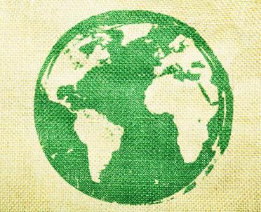 articleImage: Naukowcy: bez ochrony przyrody Ziemi grozi destabilizacja