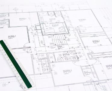 articleImage: Czy budynek mieszkalny jednorodzinny musi posiadać łazienkę?