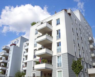 articleImage: Większe dopłaty dla gmin i powiatów na tworzenie zasobów mieszkaniowych
