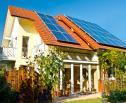 Obrazek do artykułu: WSA: to beneficjent wytwarzający energię ma czerpać korzyści z jej wytworzenia