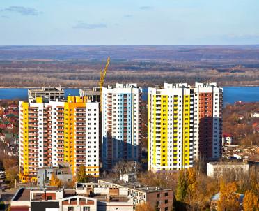 articleImage: NSA: spółdzielnia ma prawo do dysponowania nieruchomością na cele budowlane