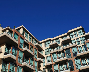 articleImage: Zainteresowanie kredytami mieszkaniowymi nie słabnie