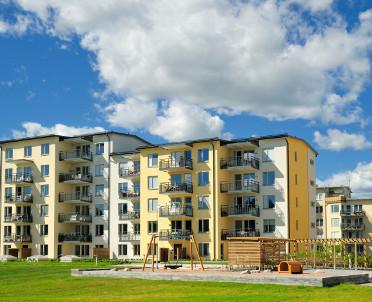 articleImage: Czy program Mieszkanie Plus będzie miał wpływ na rynek?