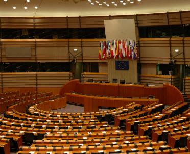 articleImage: W przemówieniu o stanie UE pojawi się sprawa praworządności w Polsce