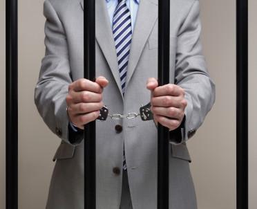 articleImage: CBA zatrzymało trzy osoby ws. wyłudzeń VAT na ok. 5 mln zł
