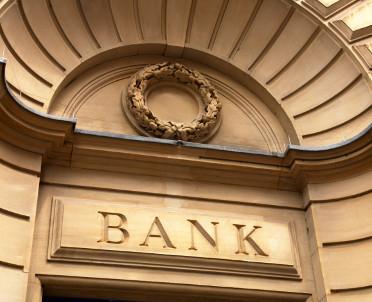 articleImage: Kredyty we frankach: prawo UE stoi po stronie kredytobiorców