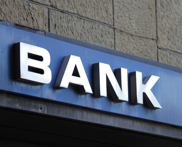 articleImage: Zmiany w zasadach rachunkowości banków