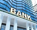 Obrazek do artykułu: Bank zapłaci klientom za opieszałość w rozpatrywaniu reklamacji