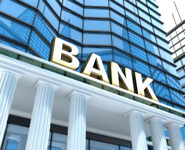 articleImage: Banki już wiedzą, jakie informacje są niezbędne do oceny wykonalności planów przymusowej restrukturyzacji