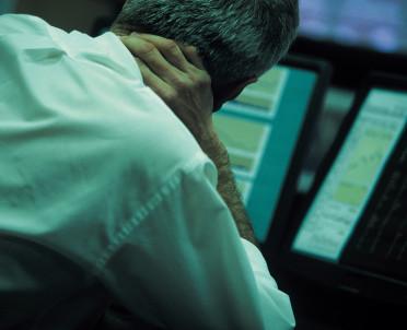 articleImage: RPO skarży do TK przepisy o inwigilacji