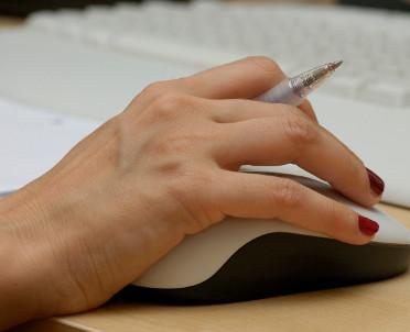 articleImage: MF zapowiada uproszczenia dla przesyłających Jednolity Plik Kontrolny