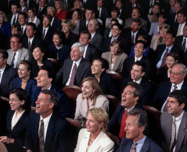 articleImage: Cztery petycje Senat rozpatrzy we wtorek