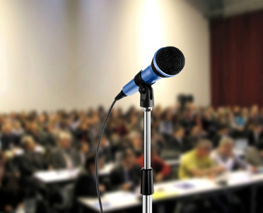 articleImage: Konferencja