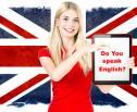Obrazek do artykułu: Podrożeją studia na angielskich uczelniach
