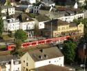 Obrazek do artykułu: Zmiana zasad opodatkowania budynków infrastruktury kolejowej