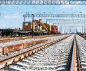 Obrazek do artykułu: MIB: połączenie kolejowe Bydgoszcz-Gdynia zostanie zelektryfikowane