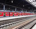 Obrazek do artykułu: Podpisano umowę na dokumentację przebudowy stacji Warszawa Zachodnia