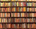 Obrazek do artykułu: Aż 34 mln nowych podręczników musi w tym roku trafić do szkół