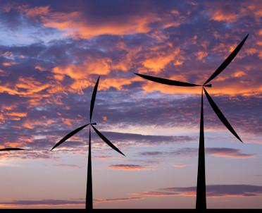 articleImage: Energia odnawialna tanieje, spadnie zapotrzebowanie na węgiel