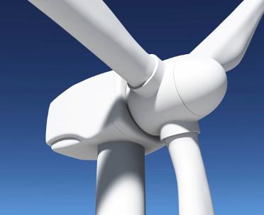 articleImage: Opodatkowanie wiatraków – zróżnicowane stanowisko gmin