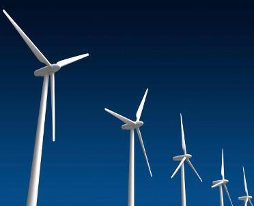 articleImage: Branża czeka na przejrzyste deklaracje rządzących ws. morskiej energetyki wiatrowej