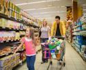 Obrazek do artykułu: Prawie połowa Polaków chce zakazu handlu w niedzielę