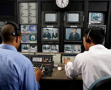 articleImage: Ustawa o dekoncentracji mediów ma być zgodna z prawem unijnym