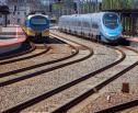 Obrazek do artykułu: Plan restrukturyzacji Przewozów Regionalnych we wrześniu trafi do KE
