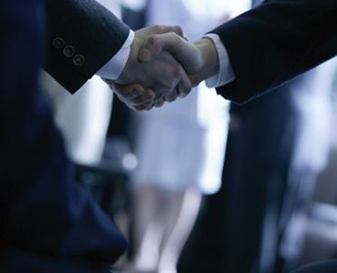 articleImage: PPP to najlepsza formuła realizacji publicznych inwestycji