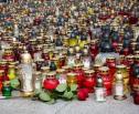 Obrazek do artykułu: NIK: samorządy lekceważą zarządzanie cmentarzami komunalnymi