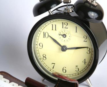articleImage: Zbliża się termin przekazania ZUS ZSWA